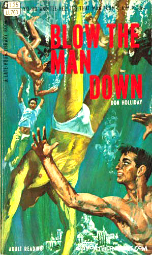 blow-the-man-down